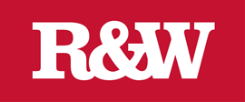www.rwbj.com.au