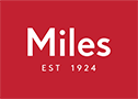 logo Miles Real Estate