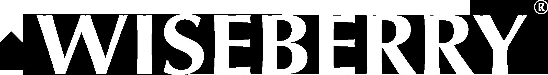 www.wiseberry.com.au/monavale