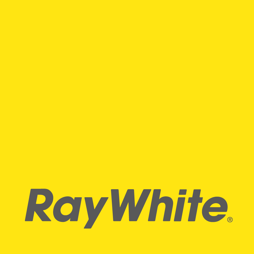 logo Ray White Lower North Shore