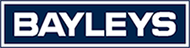 logo Bayleys North West Auckland
