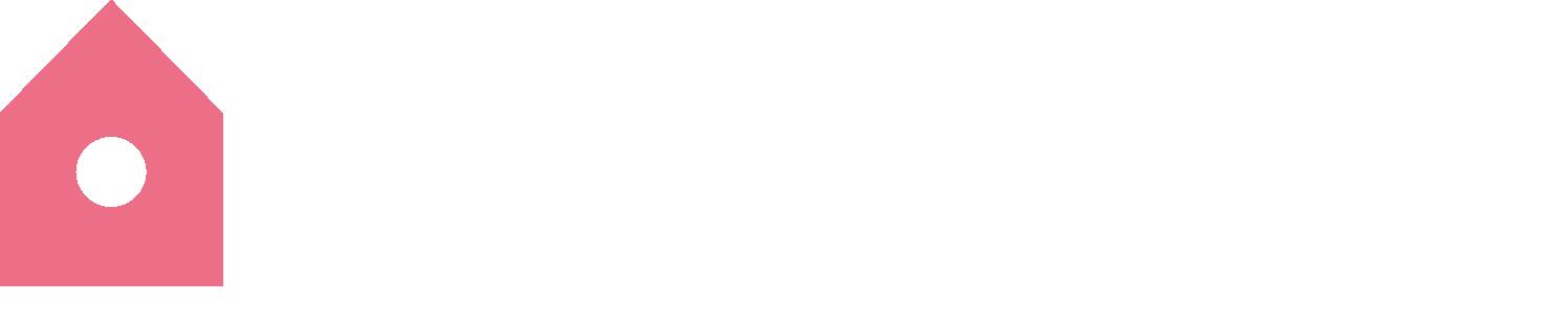 logo Kay Burton