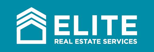 www.elitecairns.com.au