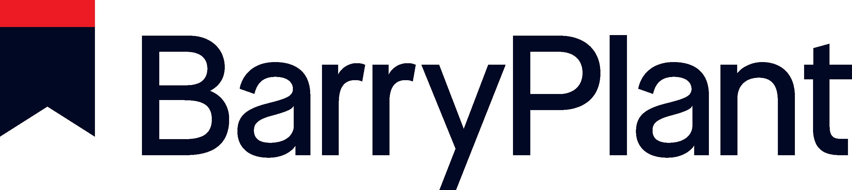 www.barryplant.com.au/berwick