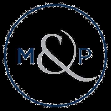 www.mcewingpartners.com