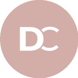 dibchidiac.com.au