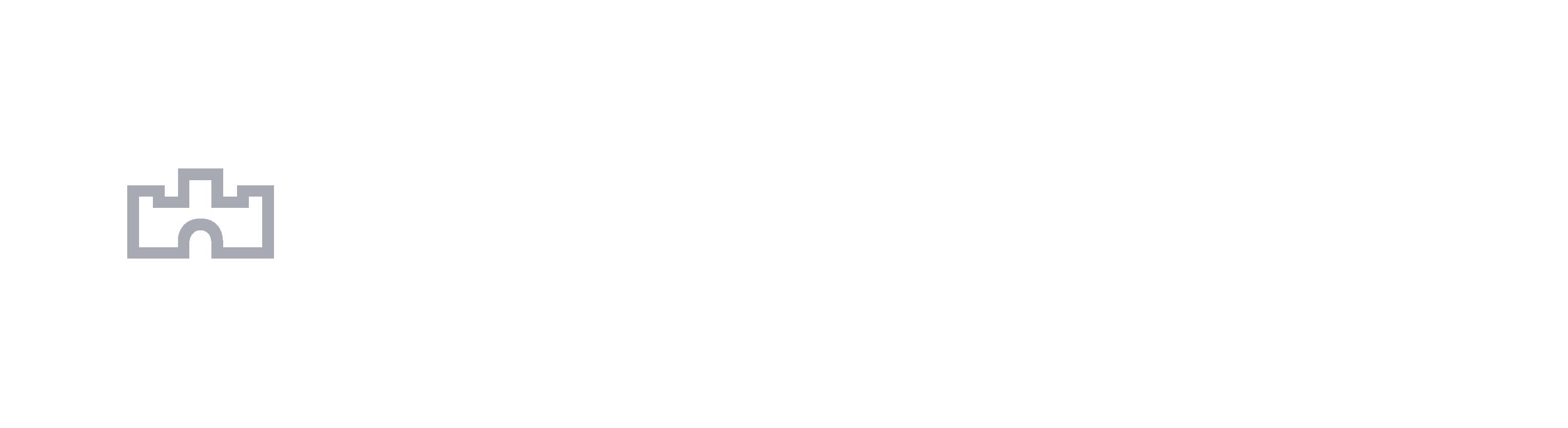 marshallwhite.com.au