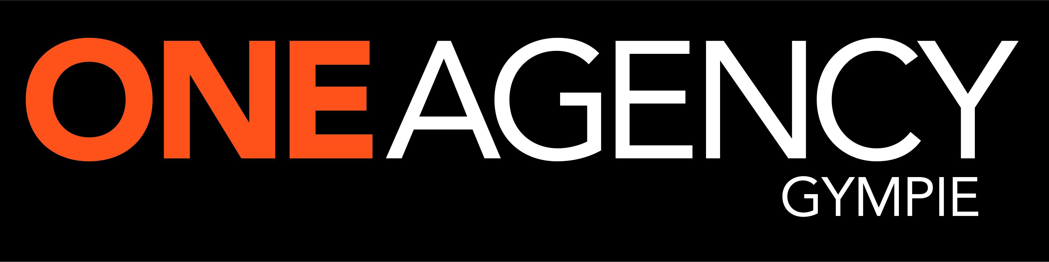 www.oneagencygympie.com.au