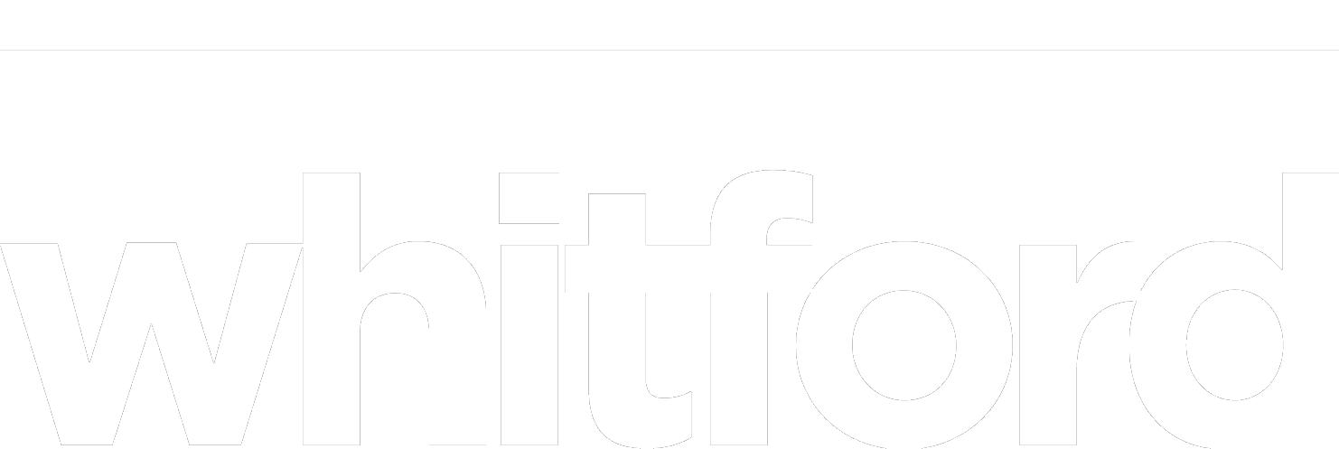 www.whitfordproperty.com.au