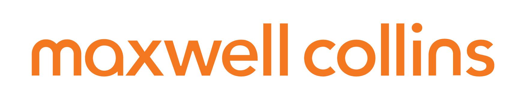 maxwellcollins.com.au