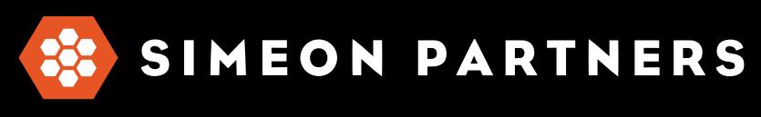 simeonpartners.com.au