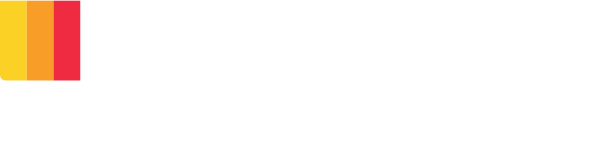 ljhookerprojects.com.au