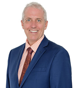 Photo of Andrew Harvey