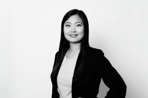 Photo of Adette Cao